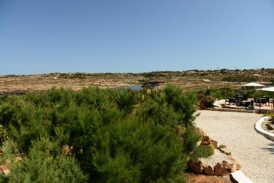 Cala Madonna Club Resort - Lampedusa - Foto 23