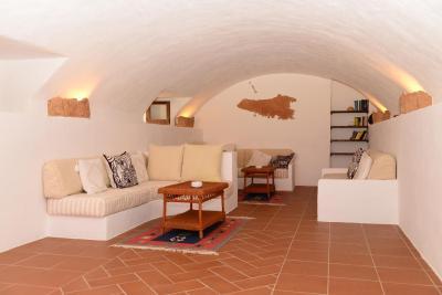Cala Madonna Club Resort - Lampedusa - Foto 26