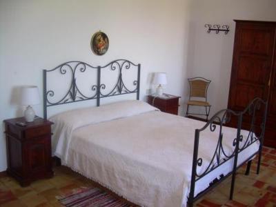 Agriturismo Villa Luca - Sant'Agata di Militello - Foto 13