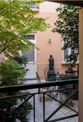 Hotel novotel paris vaugirard montparnasse booking