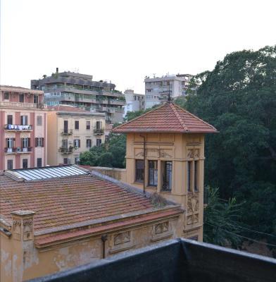Le Stanze di Medea - Palermo - Foto 7