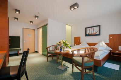 Hotel Unger Stuttgart Booking