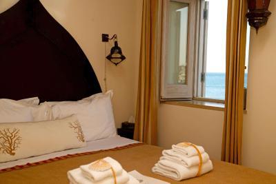 Musciara Siracusa Resort - Siracusa - Foto 42