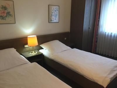 Hotel G 246 Rres Wachtberg Germany Booking Com
