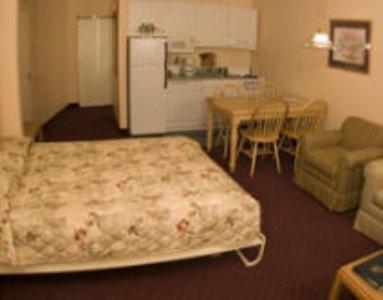 attitash gr summit hotel bartlett nh. Black Bedroom Furniture Sets. Home Design Ideas