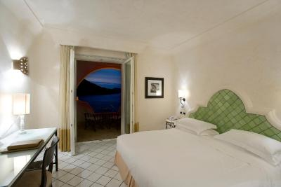 Therasia Resort Sea and SPA - Vulcano - Foto 6