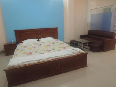 Hai Dang Hostel