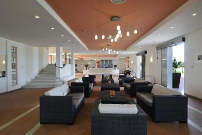 Sikania Resort & Spa - Butera - Foto 3