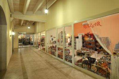 Sikania Resort & Spa - Butera - Foto 7