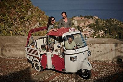 Belmond Grand Hotel Timeo - Taormina - Foto 22