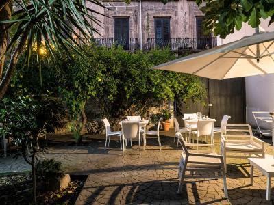 B&B Il Giardino di Ballarò - Palermo - Foto 4
