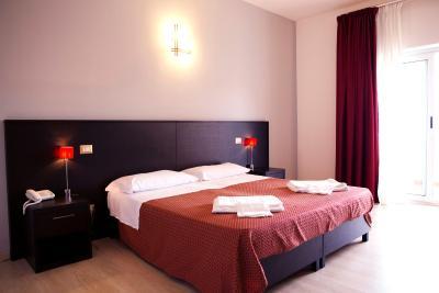 Timeto Resort - Patti - Foto 17