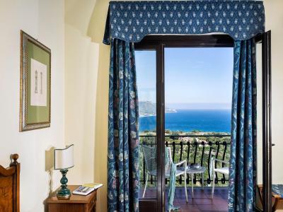Hotel Sirius - Taormina - Foto 16
