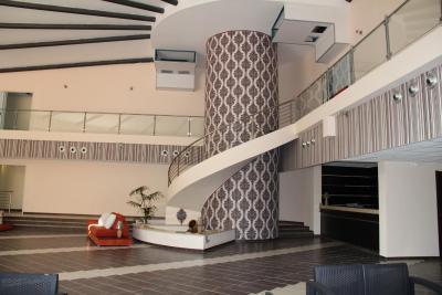 Timeto Resort - Patti - Foto 4