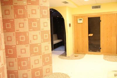 Timeto Resort - Patti - Foto 6