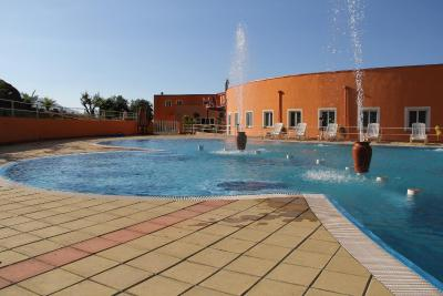 Timeto Resort - Patti - Foto 9
