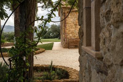 Agriturismo Feudo Muxarello - Aragona - Foto 18