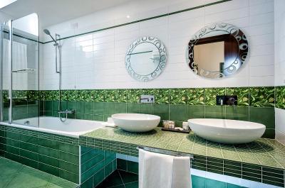 Hotel Sirius - Taormina - Foto 12