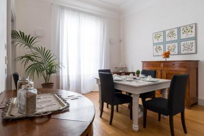 Heima Suite - Palermo - Foto 4