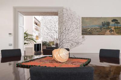 Heima Suite - Palermo - Foto 9