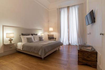 Heima Suite - Palermo - Foto 15