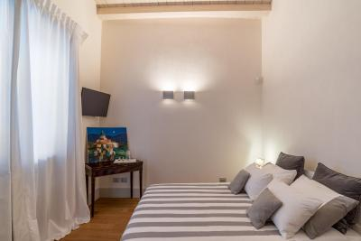 Heima Suite - Palermo - Foto 22