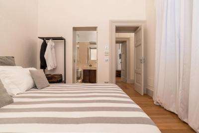 Heima Suite - Palermo - Foto 21