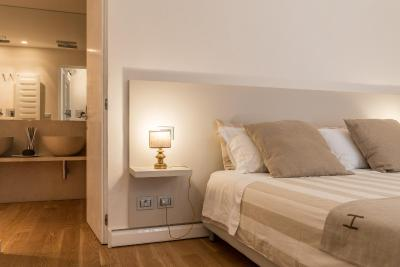 Heima Suite - Palermo - Foto 29