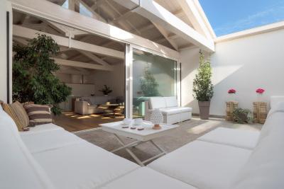 Heima Suite - Palermo - Foto 30