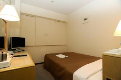 photo.5 of北海道第一ホテル札幌