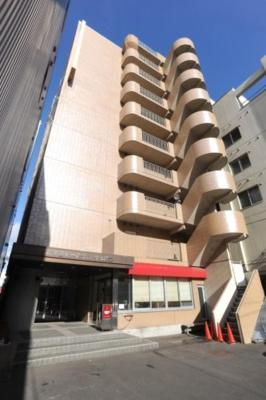 photo.1 of北海道第一ホテル札幌