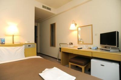 photo.4 of北海道第一ホテル札幌