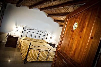 Hotel Aliai - Sciacca - Foto 40