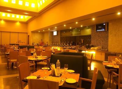 Hotel Radha Hometel Bangalore Including Reviews