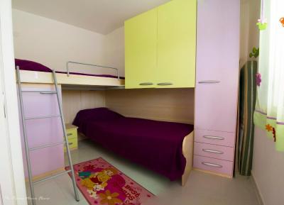 Residence Himera - Buonfornello - Foto 17