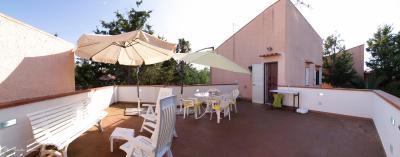 Residence Himera - Buonfornello - Foto 19