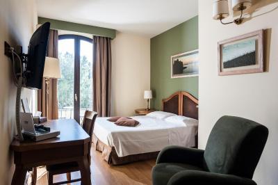 Santa Caterina Hotel - Acireale - Foto 4