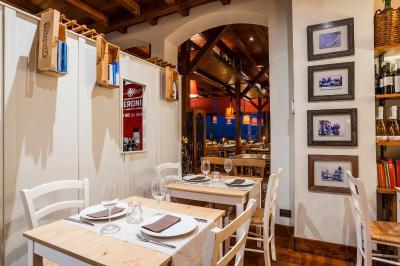 Santa Caterina Hotel - Acireale - Foto 15