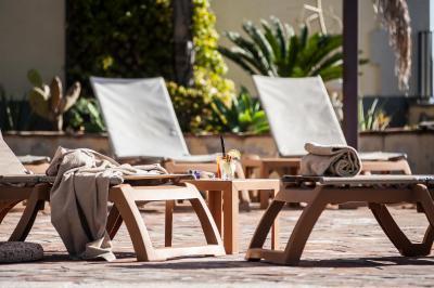 Santa Caterina Hotel - Acireale - Foto 5