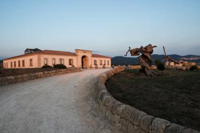 Locanda Gulfi - Chiaramonte Gulfi - Foto 19