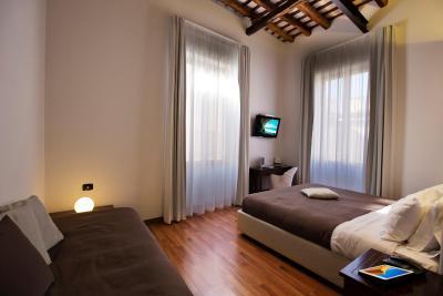 Badia Nuova Residence - Trapani - Foto 23