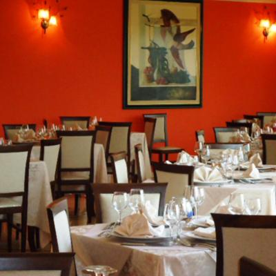 Hotel Helios Inn - San Cataldo - Foto 2