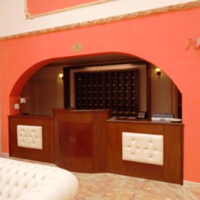 Hotel Helios Inn - San Cataldo - Foto 8