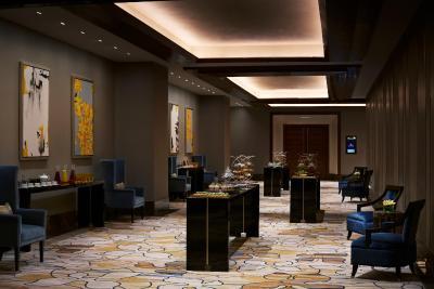 Casino Philippines