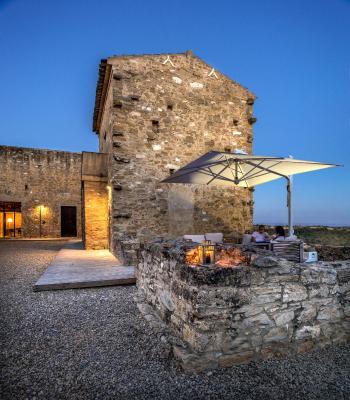 Wine Relais Feudi Del Pisciotto - Niscemi - Foto 8