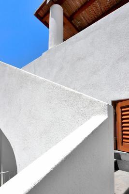 Hotel Residence Mendolita - Lipari - Foto 45