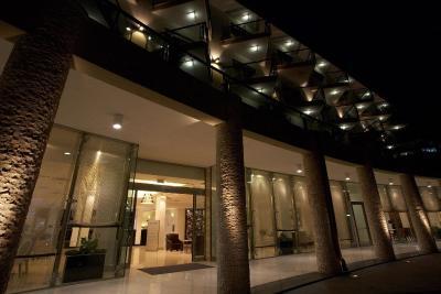 Plaza Hotel Catania - Catania - Foto 20