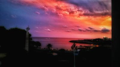 Hotel Lido Azzurro - Lampedusa - Foto 1
