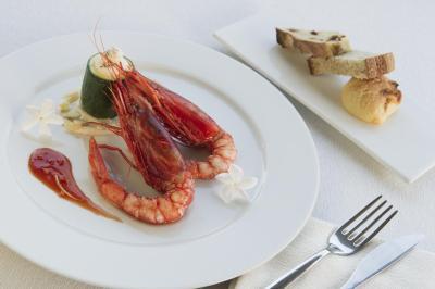 Hotel Villa Ducale - Taormina - Foto 30