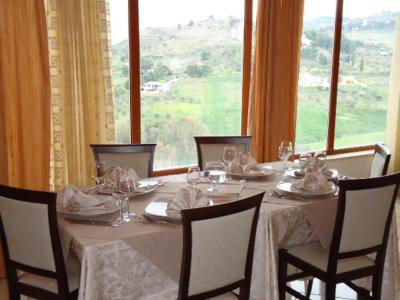 Hotel Helios Inn - San Cataldo - Foto 10